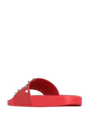 Valentino Terlik Kırmızı